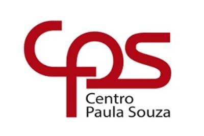 ETEC - Centro paula souza logo