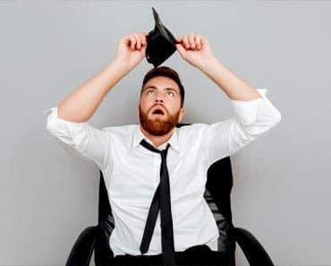 mentor profissional controle financeiro capa