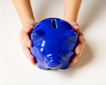 mentor profissional analise de banco