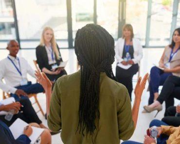 mentor profissional dinâmica de grupo capa