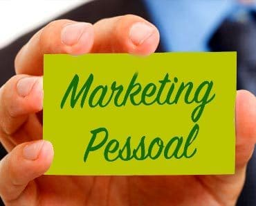 mentor profissional marketing pessoal capa