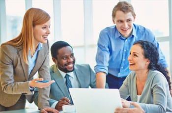mentorprofissional-qualificacao-profissional