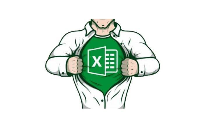 mentor profissional curso gratuito excel corpo