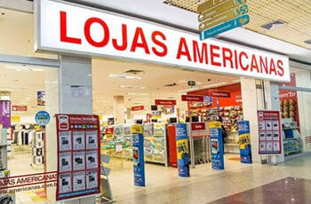 mentor profissional jovem aprendiz lojas americanas