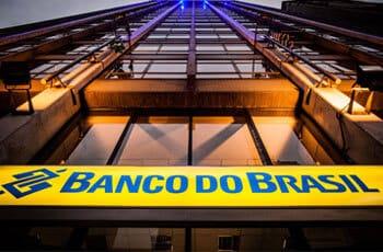 mentor profissional jovem aprendiz banco do brasil