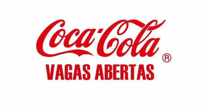 mentor profissional trabalhe conosco coca-cola