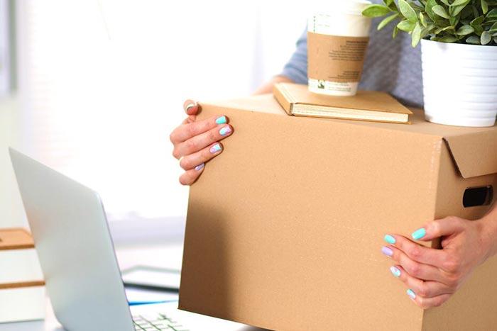 mentor profissional demissão sem justa causa corpo