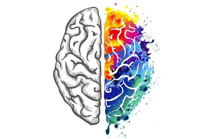 Mentor Profissional mindset corpo