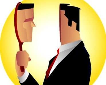 Mentor profissional autoconhecimento capa