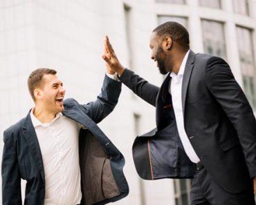 mentor profissional satisfação profissional capa