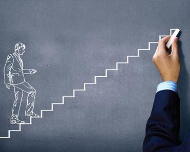 mentor profissional investimento carreira