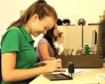 mentor profissional jovem aprendiz unimed