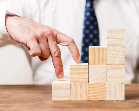 Mentor Profissional Investimento de carreira capa