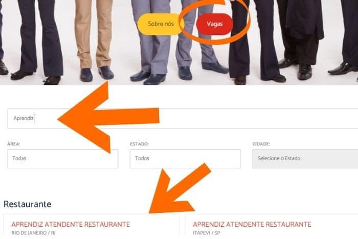 Mentor Profissional - Jovem Aprendiz McDonald's (2)