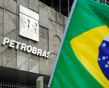 mentor profissional jovem aprendiz Petrobras