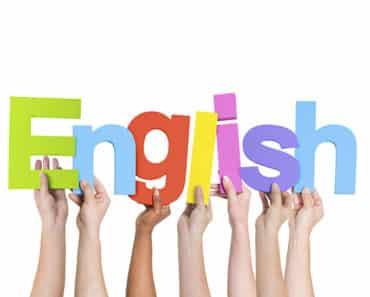 mentor profissional curso de inglês