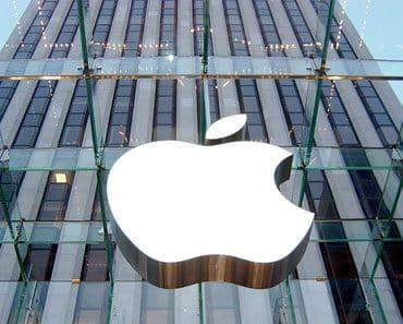 mentor profissional jovem aprendiz apple