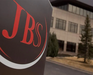 mentor profissional jovem aprendiz JBS