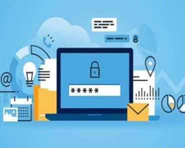 mentor profissional segurança da informação