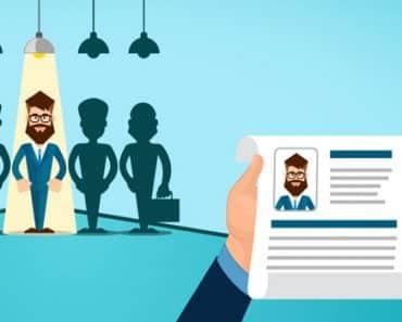 mentor profissional emprego sem experiencia