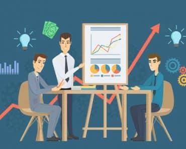 mentor profissional gestão de equipe