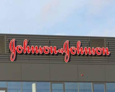 mentor profissional Jovem Aprendiz Johnson & Johnson