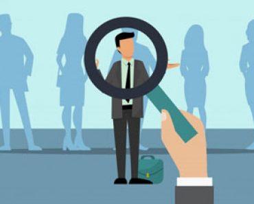 mentor profissional primeiro emprego
