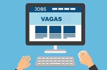 mentor profissional sites para busca de empregos