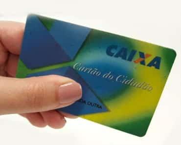 mentor profissional cartão cidadão