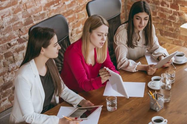 mentor profissional jovem aprendiz banco safra