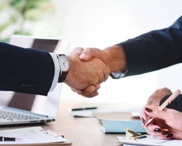 mentor profissional efetivação de funcionário