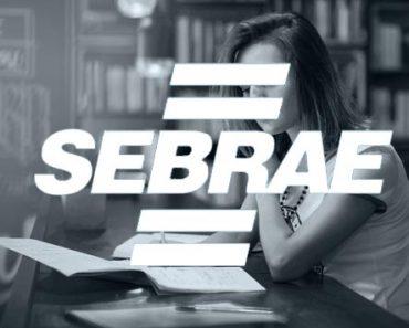 Mentor profissional cursos gratuitos SEBRAE EAD capa
