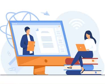 mentor profissional certificado digital