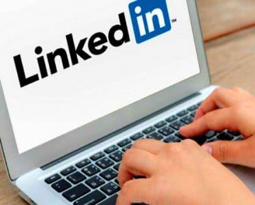 Mentor Profissional Cursos LinkedIN capa