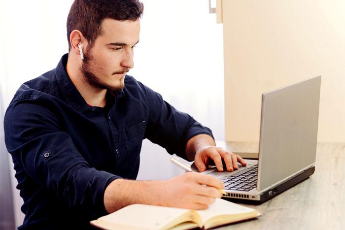 Mentor profissional cursos gratuitos IETEC corpo