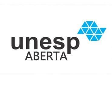Mentor profissional cursos gratuitos Unesp aberta capa