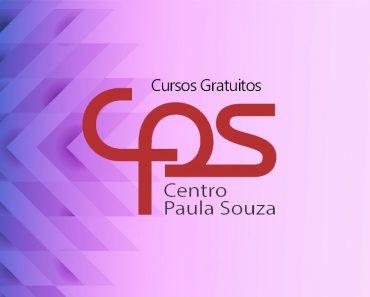 Mentor profissional cursos gratuitos centro paula souza capa
