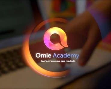 Mentor profissional cursos gratuitos omie capa