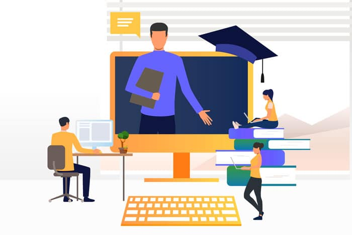 Mentor profissional cursos gratuitos sao camilo corpo