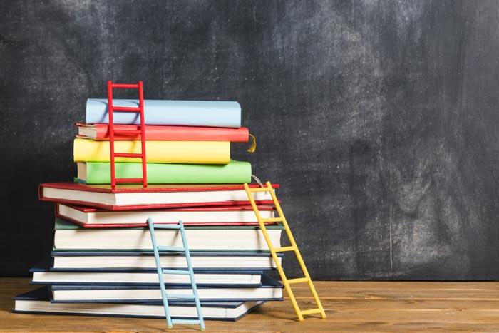 Mentor profissional cursos gratuitos unesp aberta corpo