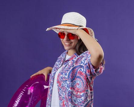 Mentor profissional férias de trabalho capa