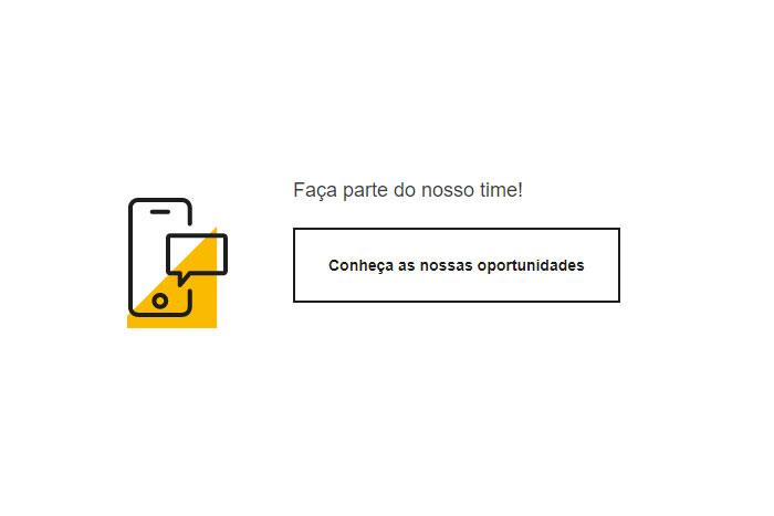 Mentor Profissional Jovem Aprendiz HLB Brasil corpo 2