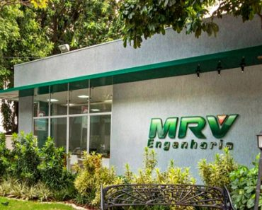 Mentor Profissional Jovem Aprendiz MRV capa