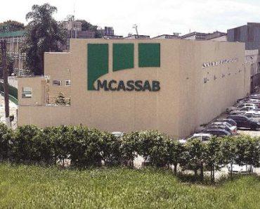 Mentor Profissional Jovem Aprendiz Mcassab capa