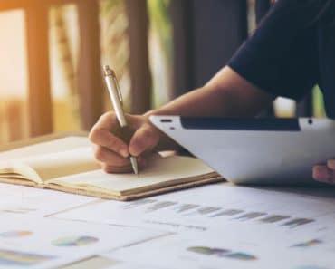 mentor profissional pensar cursos gratuitos capa
