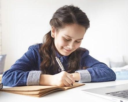Mentor Profissional Cursos gratuitos Unieducar capa