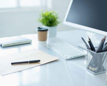 Mentor Profissional EW cursos online gratuitos capa