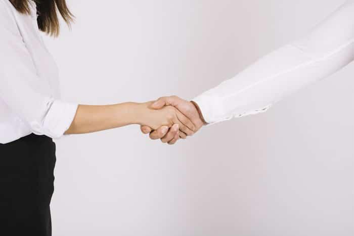 Mentor Profissional Contratação corpo