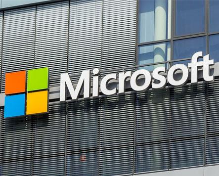 Cursos Gratuitos Microsoft Learn capa
