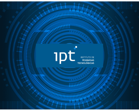 Mentor Profissional - Jovem Aprendiz IPT